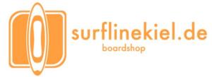 Surfline Kiel