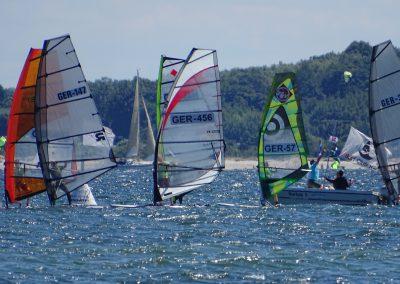 Regatta Kiel 047