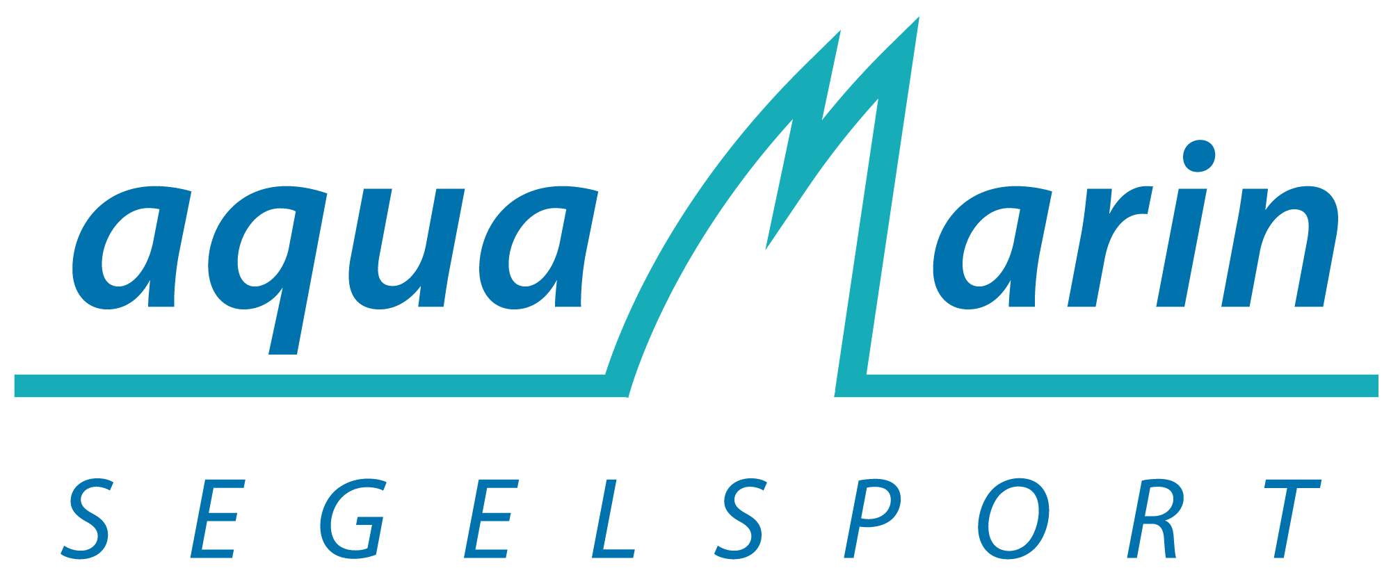http://www.aquamarin-segelsport.de